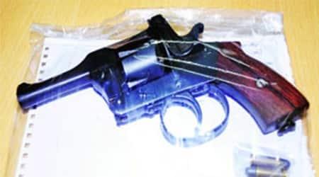 Girl kills self, Lousiana, Haley Moore, handgun, father's gun, handgun not safely stored, Losiana LaPlace girl kills self