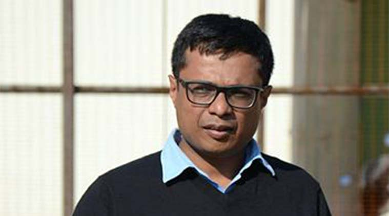 Former Flipkart CEO Sachin Bansal accused of dowry harassment, sexual assault