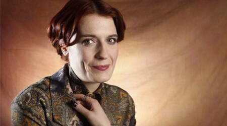 Florence and the machine, English Indie Rock Band