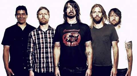 foofighters480
