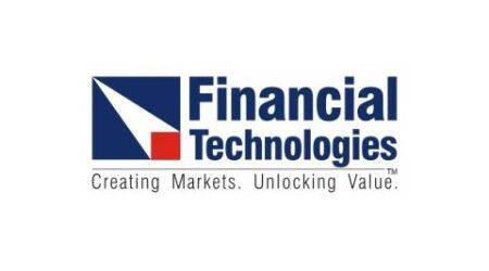 FTIL readies settlement plan, some investors not impressed