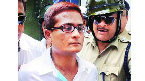 The ED is likely to name Gautam Kundu, the 'principal beneficiary' in its chargesheet.