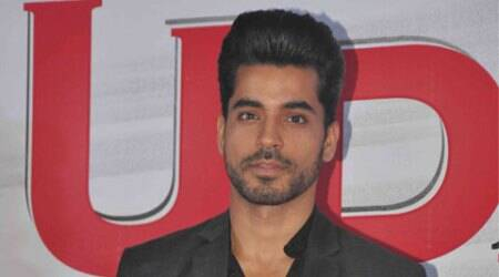 Not a cakewalk to enter films: Gautam Gulati