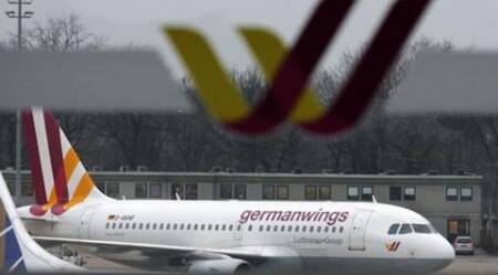 Germanwings plane crash families to sue Lufthansa for inadequate compensation:report