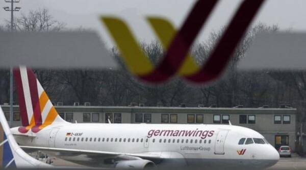 Germanwings, Germanwings plane threat, germanwings bomb threat, germanwings milan flight evacuated, germanwings flight evacuated, World News