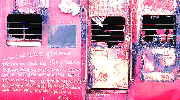 Godhra riots, ahmedabad court, Gulberg Society massacre case, 2002 Godhra riots, SIT, ahmedabad police, ahmedabad news, city news, local news, Gujarat News, Indian Express
