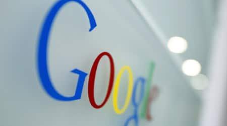GoogleLogo_Feature