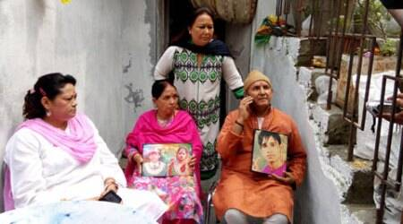 Two brothers from Jammu missing in Nepal