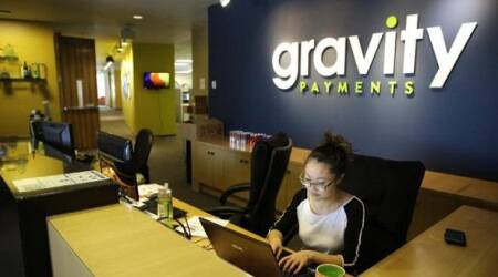 Gravity Payments, Seattle CEO, Seattle, Seattle's minimum wage, Gravity Payments, credit-card payments, Dan Price's, Seattle television station KING, Seattle news, business news