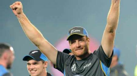 New Zealand, Martin Guptill, Martin Guptill New Zealand, New Zealand Martin Guptill, New Zealand vs England, England vs New Zealand, NZ vs Eng Tests, Cricket News, Cricket