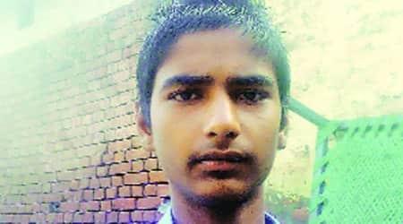 Student murder, boy murder, Mohali boy murder, Chandigarh news, india news, nation news
