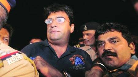 Rewind: 2 years on, trial in IPL scandal yet tostart