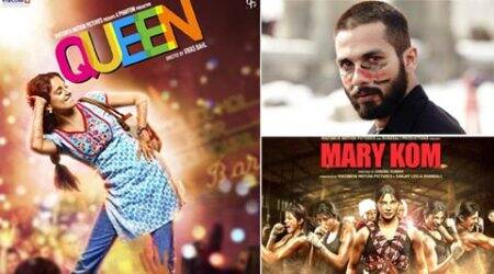 haider-queen-marykom480