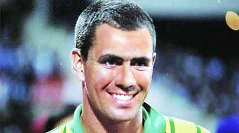 Hansie Cronje fixing hearing on Jan 18