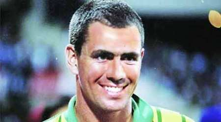 Police fail to get Hansie Cronje bookie back from UK