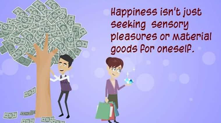 happiness-main