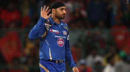 I will get a chance to play for India again: Harbhajan