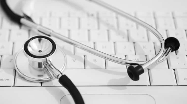 annual healthcare, healthcare, BMC, medical care, NGO Praja Foundation , mumbai news, maharashtra news, Indian Express