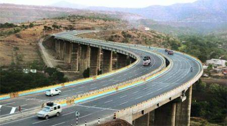 Eastern Peripheral Expressway: Centre, Delhi govt fail to bridge the gap