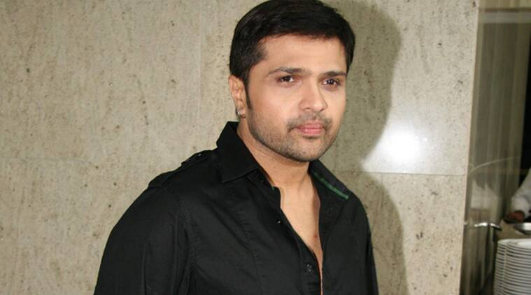 himesh reshammiya musichimesh reshammiya 2016, himesh reshammiya caller tune, himesh reshammiya teri meri, himesh reshammiya bewajah, himesh reshammiya afsana, himesh reshammiya aashiq banaya aapne, himesh reshammiya tere bina, himesh reshammiya naina re, himesh reshammiya songs list, himesh reshammiya filmleri, himesh reshammiya video songs, himesh reshammiya songs all mp3, himesh reshammiya & shreya ghoshal, himesh reshammiya lyrics english, himesh reshammiya aksar, himesh reshammiya music, himesh reshammiya 2017, himesh reshammiya tera suroor songs, himesh reshammiya dil diya, himesh reshammiya facebook