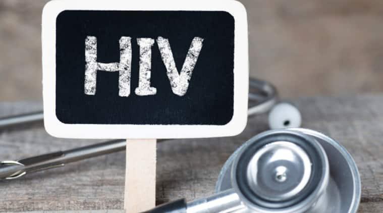 HIV-main