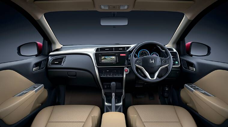 Honda, Honda city,  Honda City VX (O), Jnaneswar Sen, Honda Cars India, Honda Amaze, Honda cars, Honda city 2014, Honda City car, Honda City price, automobile news