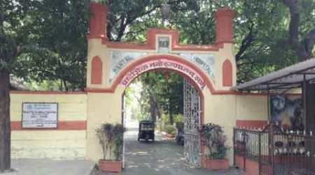 Thane mental hospital takes cue from NIMHANS — family ward for patients