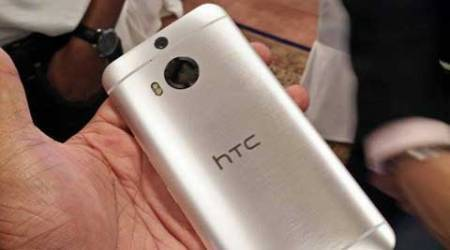 HTC One M9+, HTC One M9+ review, HTC One M9+, HTC One M9+ Express Review, HTC One M9+ review details, HTC One M9+ price, HTC One M9+ specs, HTC One M9+ Flipkart, HTC One M9+ Amazon, HTC One M9+ Snapdeal, HTC One M9+ Smartphone, Smartphones, Mobiles, Technology, Technology news