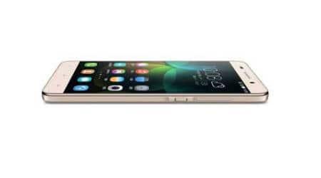 Huawei_Honor-3