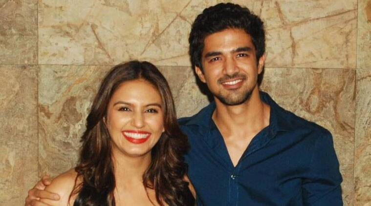 Huma Qureshi, oculus, saqib saleem, actress huma qureshi, actor saquib saleem, Huma Qureshi oculus, entertainment news