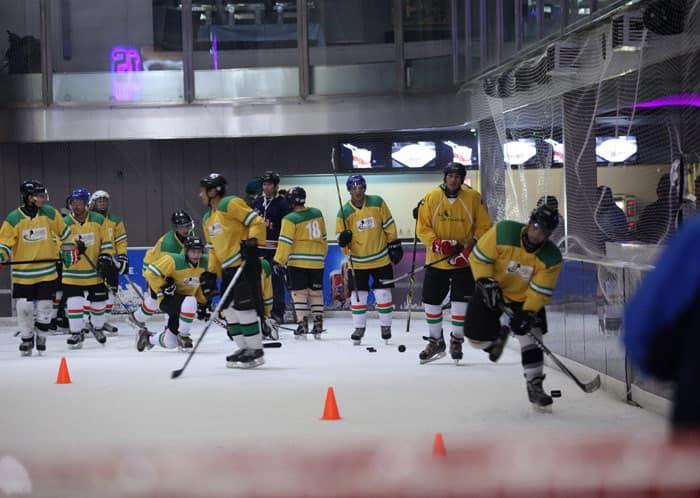 Ice-hockey2