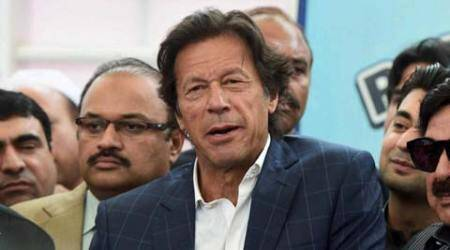 Pakistan vs Bangladesh, Bangladesh vs Pakistan, Pak vs Bang, Bang vs Pak, Pakistan Bangladesh, Pakistan Cricket, Imran Khan, Cricket News, Cricket