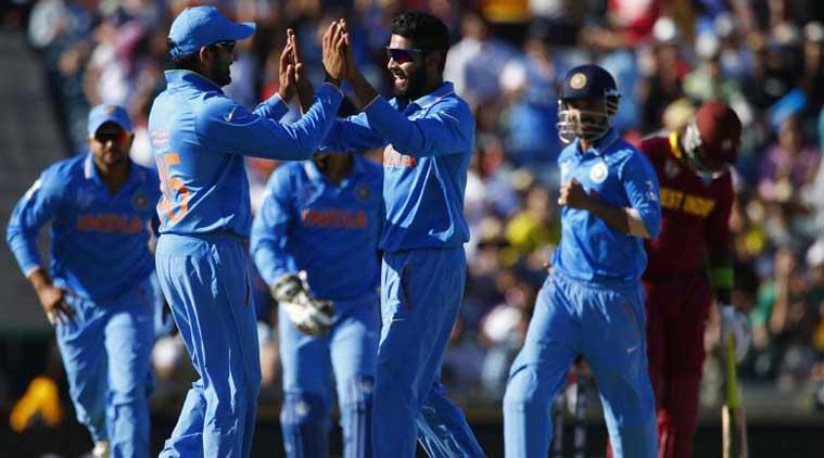 ICC ODI rankings, India ICC ODI rankings, ODI rankings India, India ICC ODI rankings, ODI rankings India, India World Cup 2015, 2015 World Cup, Cricket News, Cricket