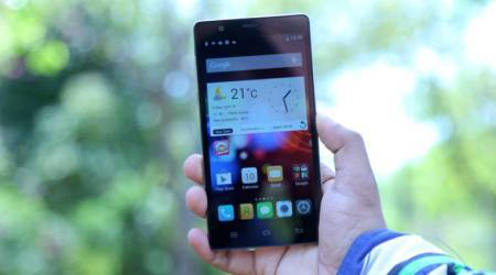 InFocus, InFocus M330, InFocus M330 review, InFocus M330 price, InFocus M330 specs, InFocus M330 Snapdeal.com, InFocus M330 detailed review, Xiaomi Redmi Note, technology news
