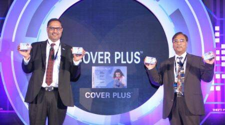 Ingram Micro will pay your mobile bill when you are jobless