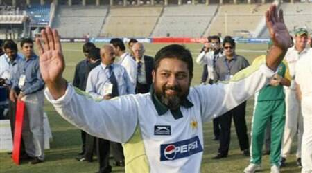 Lack of international cricket behind Pakistan's poor run: Inzamam-ul-Haq