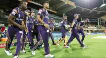 IPL 2015 Live, CSK vs KKR: CSK lose wickets at regular intervals