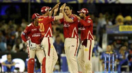 IPL 8: Ability to summon skill key to success in Super Over