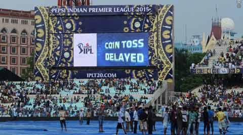 IPL_T