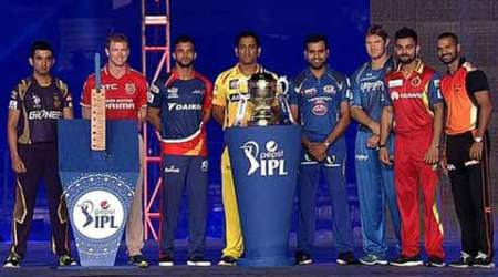 ipl 8, indian premier league, ipl 8 team standings, ipl standings, ipl 8 playoffs, ipl score, kolkata knight riders, mumbai indians, chennai super kings, royal challengers bangalore, rajasthan royals, surisers hyderabad, delhi daredevils, sports news, cricket news, ipl news