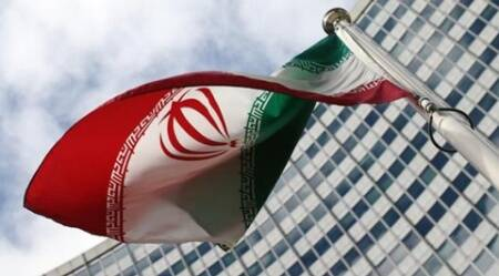 Iran nuclear deal: Revolutionary Guard bans world powers from inspecting military sites