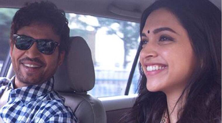 Image result for irrfan khan piku