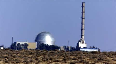 israel-nuclear-m
