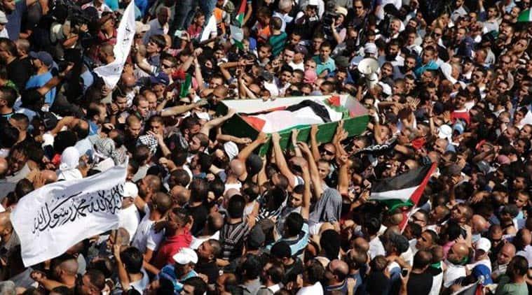 israel-palestine_759