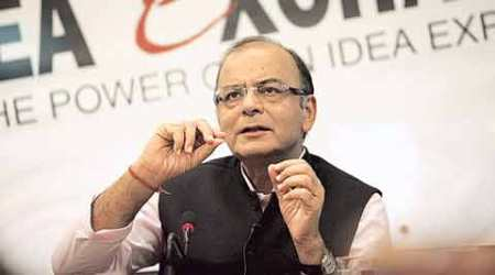 Gangrape film violated law, ban justified, says Arun Jaitley