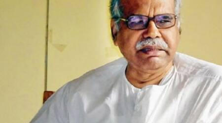CPM leader gets call: Welcome toBJP