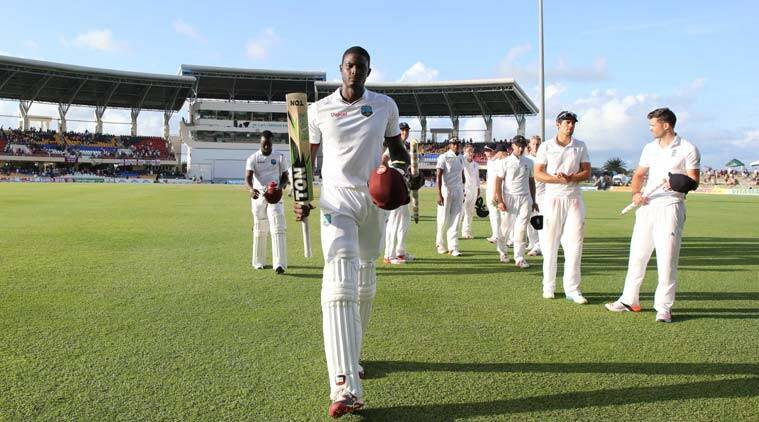 Jason Holder, Jason Holder West Indies, West Indies Jason Holder, Jason Holder Denesh Ramdin, Denesh Ramdin, Cricket News, Cricket