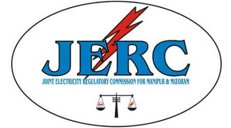 JERC public hearing: Elected representatives stay away fromsession