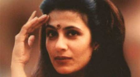 A look back at the Jessica Lall murder case as it hapenned 19 years back