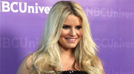 Jessica Simpson sells stake in her fashionbrand